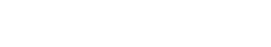Family Dentistry of Upper Marlboro Logo