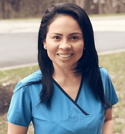 zulma-dental-assistant